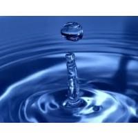 Agua Mineral Española