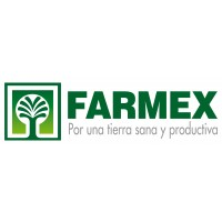 Farmex S.A. - Servicios de Maquila para Agroquimicos