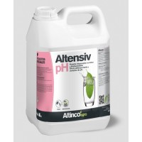 Altensiv Ph, Altinco