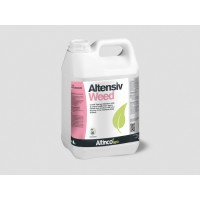 Altensiv Weed, Mojante Dispersante con Adherentes Altinco