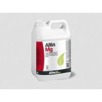 Altin Mg, Extracto de Algas Altinco