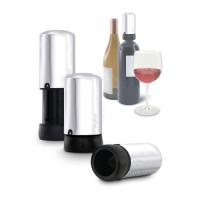 Bomba de Vacío Wine Saver