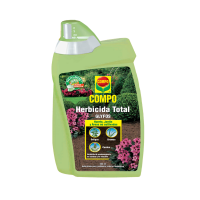 Compo Herbicida Total