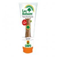 Compo Lac Balsam Pasta Cicatrizante de Compo