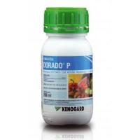 Dorado P, Fungicida Sistémico Kenogard