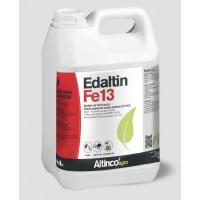 Edaltin Fe 13, Corrector de Carencias Altinco
