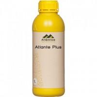 Fertilizante Líquido con Pentóxido de Fósforo