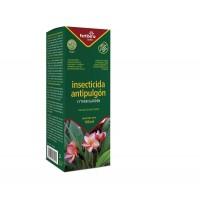 Insecticida Antipulgón Cythrin Garden Fertiberia 100 Ml