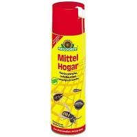 Insecticida Natural para el Hogar Mittel Hogar 500Ml