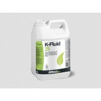 K-Fluid 25, Nutriente Altinco