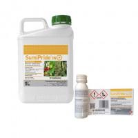 Kenogard Insecticida Neonicotinoide Sumpride