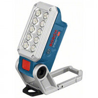 Linterna Bosch - GLI 12V-330