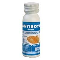 Massó Fungicida Antiroya JED 5 Cc