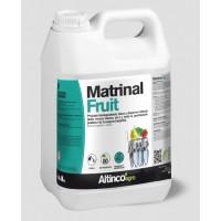 Matrinal Fruit 1 Lts Altinco Agro