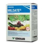 Mildate Plus, Fungicida Antimildiu Kenogard