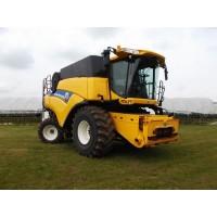 New Holland Cr8070 SL