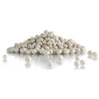 Nitrofoska ® 15+15+15 (+5)  Abono Complejo NPK de Eurochem Agro