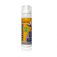 Parasital Spray Anti Mosquitos Zotal 100 Ml