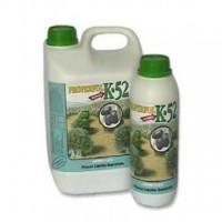 Potasa Liquida Quelatada 50 5LTS Roblefol K-50