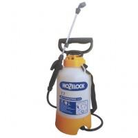 Pulverización Hozelock T7 a Presión para Jard