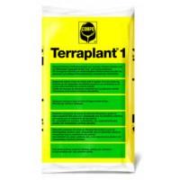 Sustrato Compo Terraplant 1