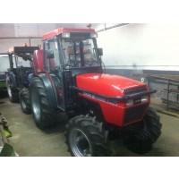 Tractor Segunda Mano Case Ih 2140