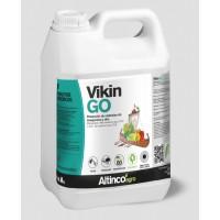 Vikin GO, Abono CE Altinco