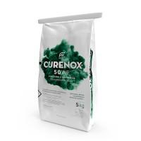 5KG Cobre 50%. WP Oxicloruro de Cobre- Curenox 50