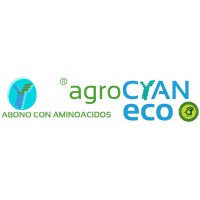 Agrocyan ECO
