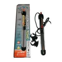 Calentador de Agua N93 - 100W