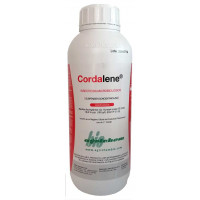 Cordalene Insecticida Natural BT 1L