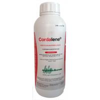 Cordalene Insecticida Natural BT 1L