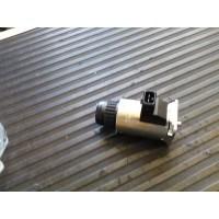 Electrovalvula Massey Fercunsom MD 8110