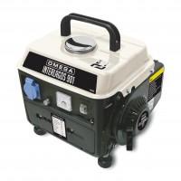 Generador Omega Interlagos OM 950