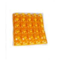 Gómez y Crespo Bandeja de Plástico Apilable p