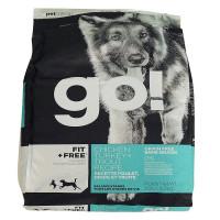 Go! Fit Free Grain Free Dog 11,3Kg