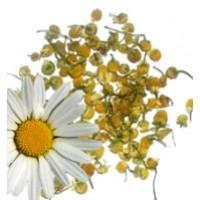 Manzanilla Dulce. 1 Kgr. Antiinflamatoria, Antibacteriana..... Herboristeria