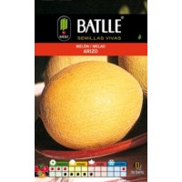 Melon Arizo  - 100Gr
