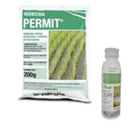 Permit, Herbicida Selectivo en Arroz Kenogard