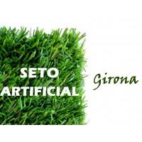 SETO Artificial Girona de Calidad