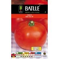 Tomate Ace 55 VF – 5Gr