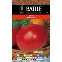 Tomate Marglobe-100Gr