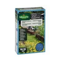Abono Azul Granulado Vilmorin 800g Universal para Todo Tipo de Plantas