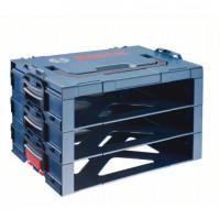 Accesorios Bosch - Estanteria I-Boxx