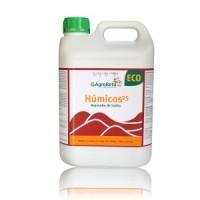 Agrobeta Húmicos 25, 5L