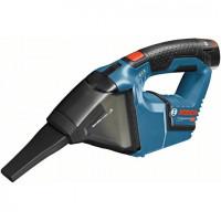Aspirador Bosch - GAS 12V + L-Boxx