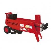 Astilladora de Leña KPC Slo 700