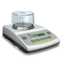 Balanza de Precisión Pce-Lsz 200C