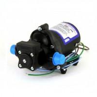 Bomba Shurflo 5050-2301-C011-12V