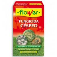 Fungicida para Césped de Flower